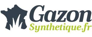 Gazons-synthetique.fr, le gazon synthétique français et pas cher